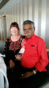 ACE_Award_win_2016