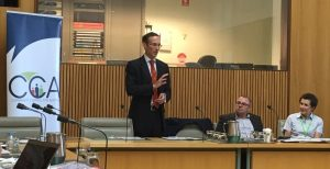 andrew_leigh_canberra